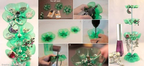 articles made of plastic bottles (6)
