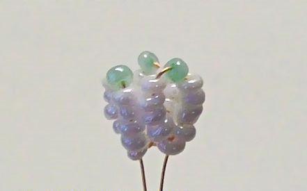csatlakoztassa a gyöngyöt nemzetközi társkereső oldal wikipedia