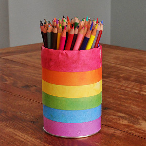 rainbow-pencil-can-1