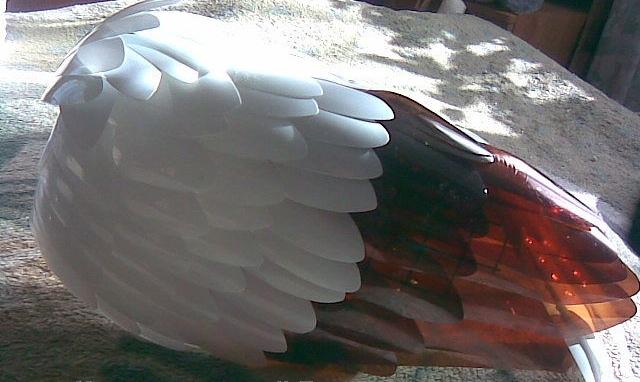 Stork-happiness-9