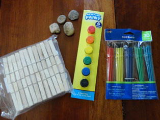 summer-picnic-clips-craft-materials