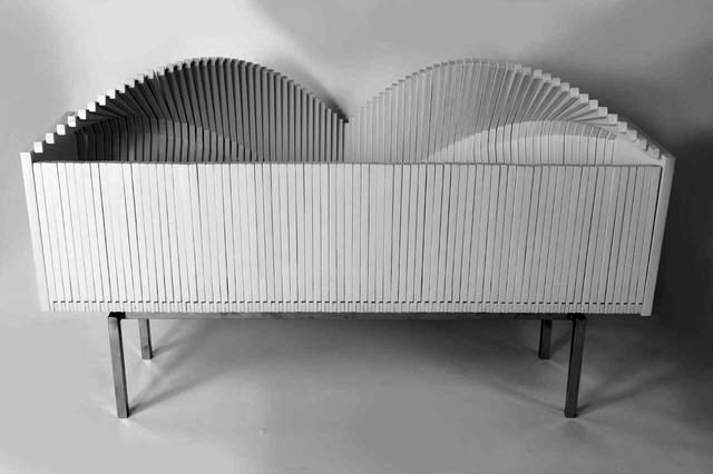 The-Wave-Sebastian-Errazuriz-07