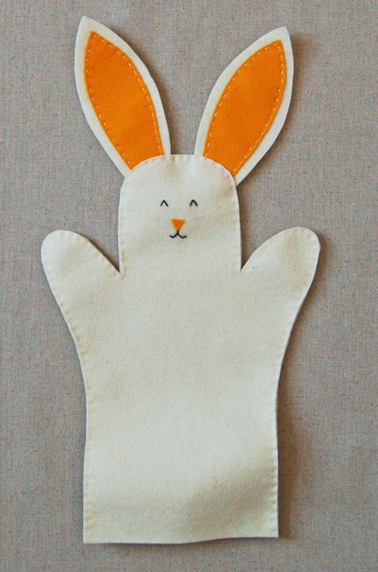 rabbit hare-5
